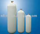 GAS Cylinder for Car