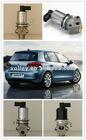 New EGR Valve of VW
