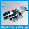 two rows rice transplanter