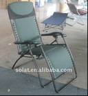 Newest steel folding chair CH-1065