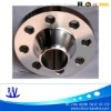 china ANSI 310 stainless steel flange/reduced flange/150 lb flange/valve flanges