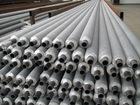 steel-aluminum composite finned tube