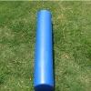 EPE Foam Yoga Roller