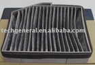 97406-4A900 Auto air filter&air filter for 97406-4A900 car&97406-4A900 filter