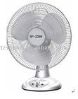 6V 7.0Ah Rechargeable Fan