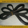 auto timing belts
