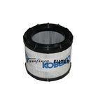 KOBELCO hydraulic filter element YN52V01016R600,YN52V01016R100, T11107FE, T10X16FE