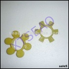 NR Rubber Flower Shape Gasket