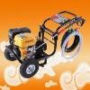 High Pressure Washer and sand blaster washer (3000PSI)