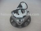 Wheel hub For Toyota Truck FJ OE NO.1603143
