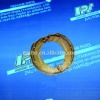 Tricycle parts -brake shoe