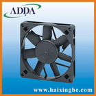 8015 ADDA 12V Brushless DC System Fan