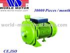 CPM centrifugal self-priming pump