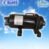 military specialist vehicle air-con compressor for hvac of RV camping car caravan roof top mounted travelling truck