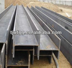 steel H-beam price
