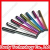 Universal Touch Screen Capacitive Stylus Pen for iPad