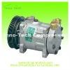 Auto A/C Compressor for Alfa Romeo