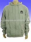 C-11.6-14 Hoodie sweatershirt