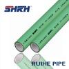 pp-r anti-baterial pipe