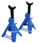 6 Ton Jack stand ,car/hydraulic floor jack stand