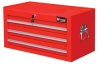 tool box,Tool cabinet, Tool trolley