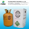 Sell purity dupont R407c refrigerant
