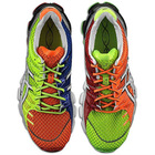 2012 best sell sports shoes, factory direct wholesale running shoes, cheap price sport shoes for OEM, comfortable atheletic