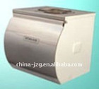 SS Toilet Paper Holder(631B)