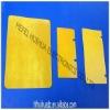 UL Insulation plate