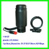 2012 Hot Sell Electric hot plastic 12v car travel mug