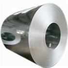 Aluminium Sheet for Bottle Cap