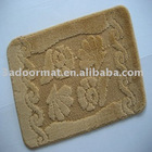 Very nice door rugs for home floor