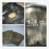 butyl inner tube 1200-24