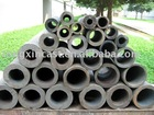 continuous gray cast iron pipe/bar