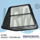 Auto air filter 17220-R60-A00