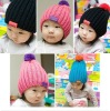 Baby Hats hot sale
