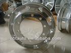Renault truck wheel parts