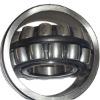 SKF/NTN/KOYO 21310 Spherical Roller Bearings