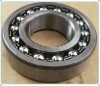 Self aligning ball bearing 1206