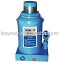 50T Hydraulic Bottle Jack