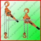 HSH vital hand chain hoist 1.5t