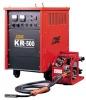 KR 500 CO2 MIG welding machine