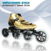 Inline Speed Skate,Popular Roller Skate,Quad Skate,Bland Skate,