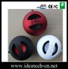 X-mini II speaker for i-phone/i-pad/laptop and portable device