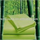 Bamboo Bedding Sets