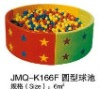JMQ-K166F custom made pool balls,cheap pools,plastic pool