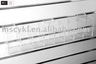Shop Display sundries/Shelfing Unit 2012
