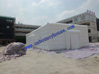 New design for 2013 Inflatable Party Tent(Tent-588)