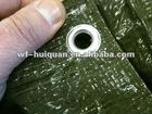 90g/m2 pe tarpaulin( PE weave)