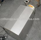 Sanitary ABB motor centrifugal pump